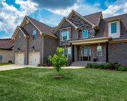 4109 Miles Johnson Pkwy, Spring Hill image
