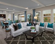 6385 Lake Atlin Ave, San Carlos image