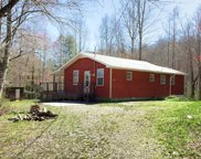 239 Brendle Cove Lane, Hayesville image