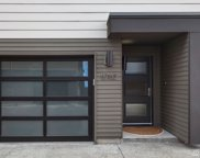 8783 15th Ave NW, Seattle image