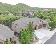 1328 E Vista Valley Dr S, Draper image