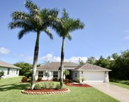 4681 SW Ulster Street, Port Saint Lucie image