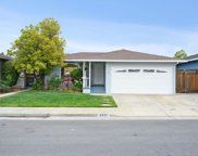 2081 Texas Way, San Mateo image