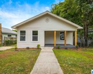 2109 2nd Ave, Irondale image