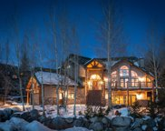 695 Meadowbrook Circle, Steamboat Springs image