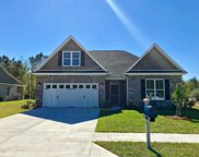 226 Emberwood Drive, Winnabow image