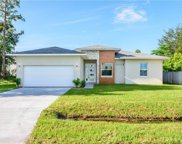 196 Big Black Drive, Poinciana image