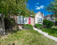 9659 West Chatfield Avenue Unit F, Littleton image