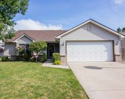 1604 Brittany Cove, Fort Wayne image