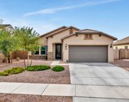 17533 W Bajada Road, Surprise image