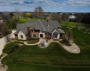 38W718 Fairway Drive, St. Charles image