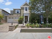 8048  Rayford Dr, Los Angeles image