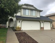 1308  Muscat Circle, Roseville image