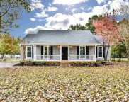 431 Laurel Tree Lane, Simpsonville image