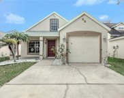 1404 Dew Bloom Road, Valrico image