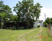 315 Nice Court, Merritt Island image