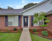 1915 Waxwing Dr, Cantonment image