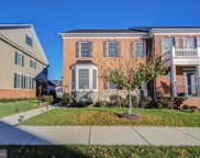 23376 Bymes Mill   Terrace, Ashburn image