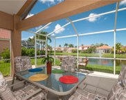 145 Lady Palm Dr, Naples image