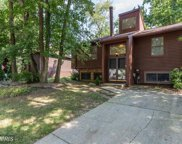 1032 TIMBER CREEK DRIVE, Annapolis image