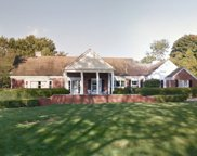 1107 Country Lane, Champaign image
