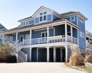 113 W Sound Breeze Lane, Nags Head image