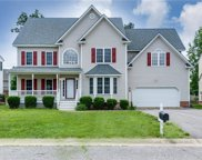 9601 Dunroming Road, Chesterfield image