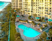 1560 Gulf Boulevard Unit 1206, Clearwater image