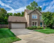 4012 Brookwater Court, Lexington image