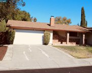 4613 Candlewood Ct, Concord image