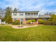 1020 Pebble Crest Drive, Warrington image
