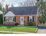 19 S Malin Road, Broomall image