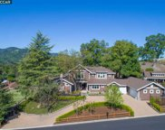 401 Shirlee Dr, Danville image