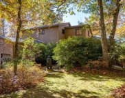 2455 Long Pond Rd, Long Pond image