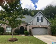 933 Talon Way, Birmingham image