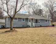 1108 N Graycroft Ave, Madison image