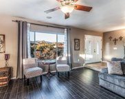 7556 E Sabino Vista, Tucson image