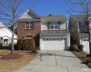 7828 Cape Charles Drive, Raleigh image