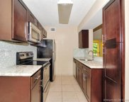 4679 Nw 97th Ct Unit #40, Doral image