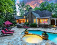 4155 Chimney Heights NE, Roswell image