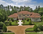 2600 Village Manor Way, Raleigh image