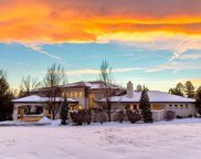 5711 East Stanford Drive, Cherry Hills Village image