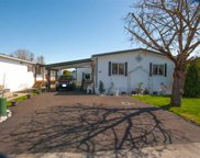 41168 Lougheed Highway Unit 48, Mission image