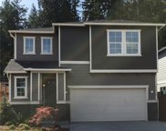 18027 3rd Dr SE, Bothell image