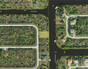 14742 Lillian Circle, Port Charlotte image