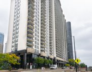 400 East Randolph Street Unit 2230, Chicago image