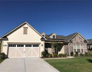 2178  Bud Court, Fort Mill image