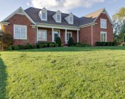 5105 Harpeth-Peyt Ln, Thompsons Station image