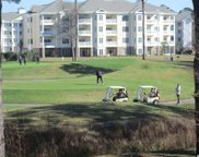 4894 LUSTER LEAF CIRCLE 102 Unit 102, Myrtle Beach image