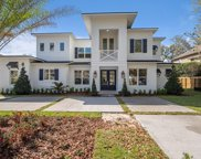 1550 Hibiscus Avenue, Winter Park image